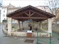 Image for Le lavoir de la fontaine vieille - Vinon sur Verdon, Paca, France