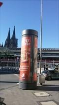 Image for AC Breslauer Platz - Köln - NRW - Germany