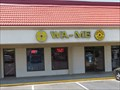 Image for Wa - Me Chinese Restaurant - Orangevale, CA