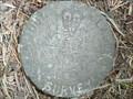 Image for PLSS T11 R4E S23 24 14 13 - Oakbank MB