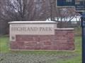 Image for Arboretum at Highland Park