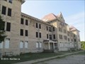 Image for Peoria State Hospital/Bartonville State Hospital - Bartonville, IL