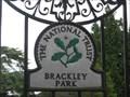 Image for Brackley Park -Northants