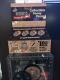Image for Hershey's Chocolate World 2 - Las Vegas, NV