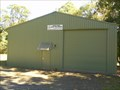 Image for Green Point Rural Fire Brigade