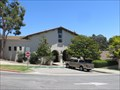 Image for Crandall Gym - San Luis Obispo, CA