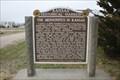 Image for The Mennonites in Kansas