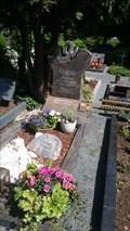 Image for Berger Maria, August und Anneliese - Friedhof Remagen - RLP - Germany