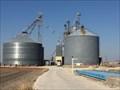 Image for Prosper Grain Elevators - Prosper, TX, US