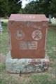 Image for Riley Day - Sugden Cemetery - Sugden, OK