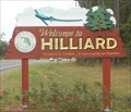 Image for Welcome to Hilliard, Florida