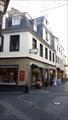 Image for Wohn- und Geschäftshaus Hochstraße 61 - Andernach, Rhineland-Palatinate, Germany
