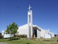 Image for Chapel of the Holy Wisdom of God - Aveley, Western Australia