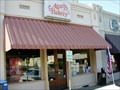 Image for Agan's Bakery-Cartersville, Georgia