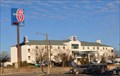 Image for Motel 6 ~ Cedar City, Utah