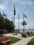 Image for Gulfport Veterans Memorial Park