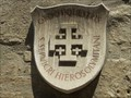 Image for Coat of Arms - Ruprechtskirche - Vienna, Austria