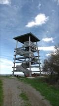 Image for Aussichtsplattform auf der Aarley - Üdersdorf, Rheinland-Pfalz/Germany