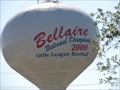 Image for City of Bellaire, Texas