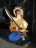 Image for Thai Lotus Musician - Salt Lake City, UT