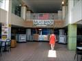 Image for Oceanwalk Mall - Hollywood, Florida