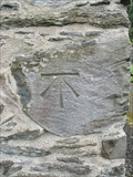 Image for PA Bolt - St Mael & St Sulien's Church, Corwen, Denbighshire, Wales