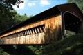 Image for Ware-Hardwick Covered Bridge