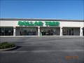 Image for Dollar Tree-2837 Main St., Newberry,SC