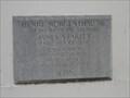 Image for 1935 - South Pasadena Post Office - South Pasadena, CA