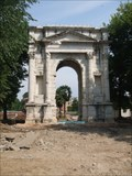 Image for Arco dei Gavi