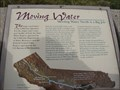 Image for Moving Water - Los Banos, CA