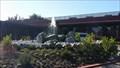 Image for Hyatt Regency Monterey Hotel & Spa - Monterey, CA