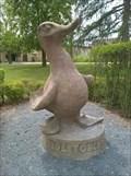 Image for Kacice / Duck, Kacice, Czechia