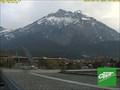 Image for Telfs - Hohe Munde, Telfs, Tyrol, Austria