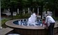 Image for Fountain @ Northside Hospital - Atlanta, GA.