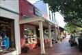 Image for Whitmire Building - Dahlonega Commercial Historic District - Dahlonega GA