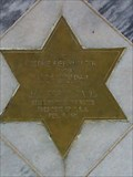 Image for Jefferson Davis Star-Montgomery, Alabama