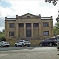 Image for 306 Hudgins - Smithville Residential Historic District - Smithville TX
