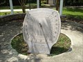 Image for Baytown City Hall Sundial - Baytown, TX