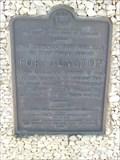 Image for Fort Junction - Firestone, CO