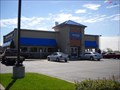 Image for IHOP, Fort Wayne, Indiana
