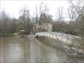 Image for La passerelle du Moulin Fort - Chisseaux - France