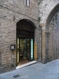 Image for Farmacia Dr. A. Borsini - San Gimignano, Italy