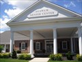 Image for Senior Center - Agawam, MA
