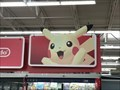 Image for Walmart Pikachu - Rinaldi - Los Angeles, CA
