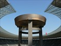 Image for Berlin Olympiastadion (Germany)