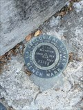 Image for Poway, CA USGS Bench Mark Pitch
