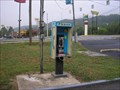 Image for Dalton , GA I-75 and Walnut St Exit