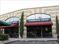 Image for Starbucks - Crow Canyon Pl - San Ramon, CA