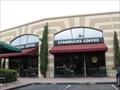 Image for Starbucks - Crow Canyon Pl - San Ramon, CA